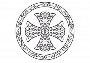 coptic_cross_7